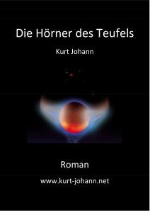 Cover4 Die Hörner des Teufels 2015_09_29-001